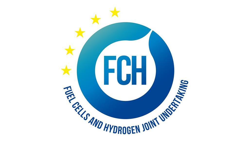 FCH-JU