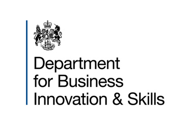 Department for Transport Business Innovation & Skills