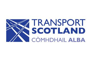 Transport Scotland