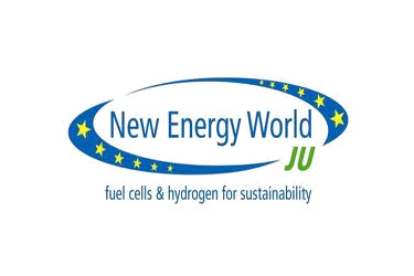 European Fuel Cells & Hydrogen Joint Undertaking
