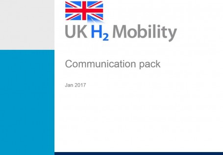 Communication Pack image